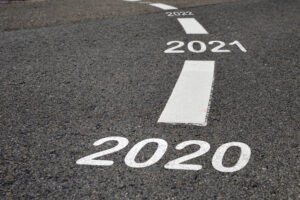 Windows Virtual Desktop roadmap Q1 2021