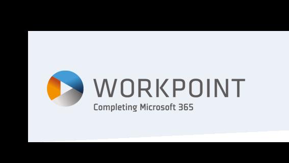 Workpoint schuin