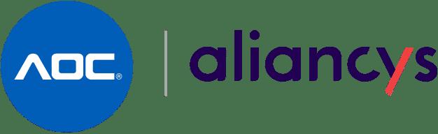 aliancys logo